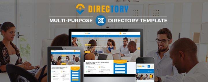 SJ Directory