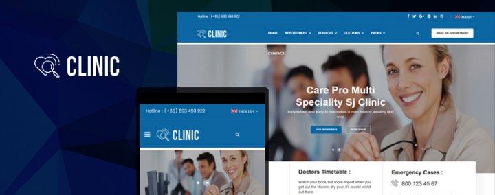 Sj Clinic