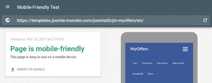 JM MyOffers