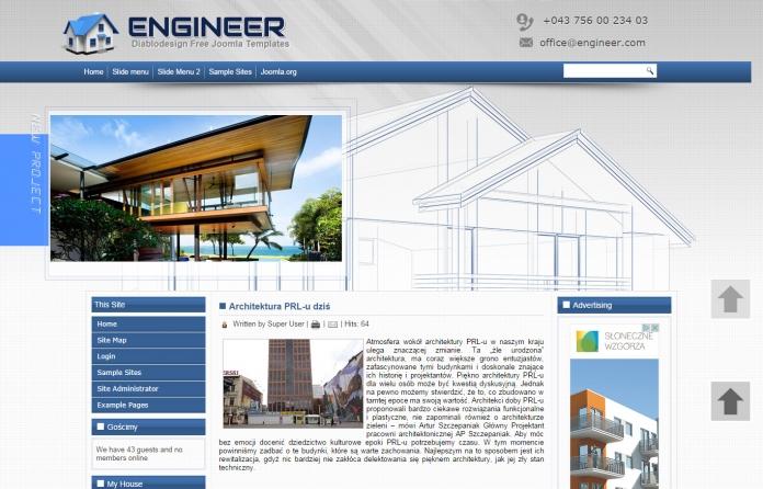 DD Engineer