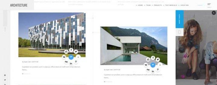 Ol Architecture