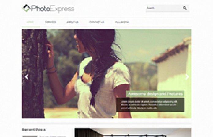 PhotoExpress