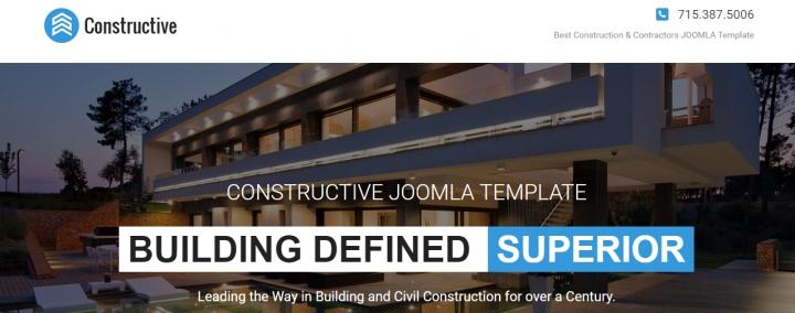 Constructive