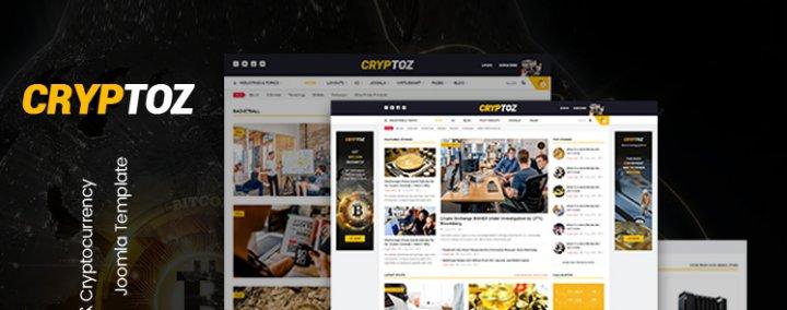 Sj Cryptoz