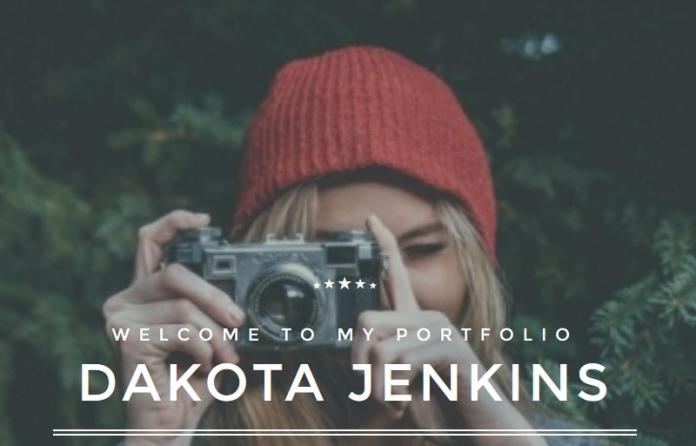 JM Portfolio