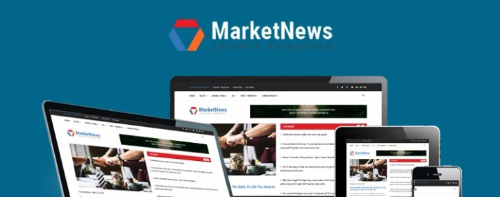 Sj MarketNews