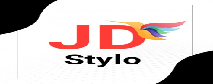 JD Stylo - Fashion Blog & Magazine Joomla Template