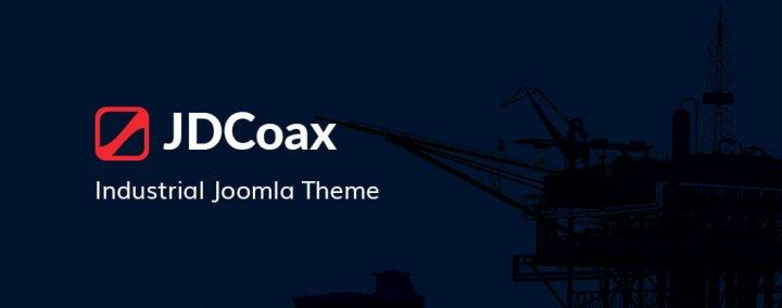 JD Coax