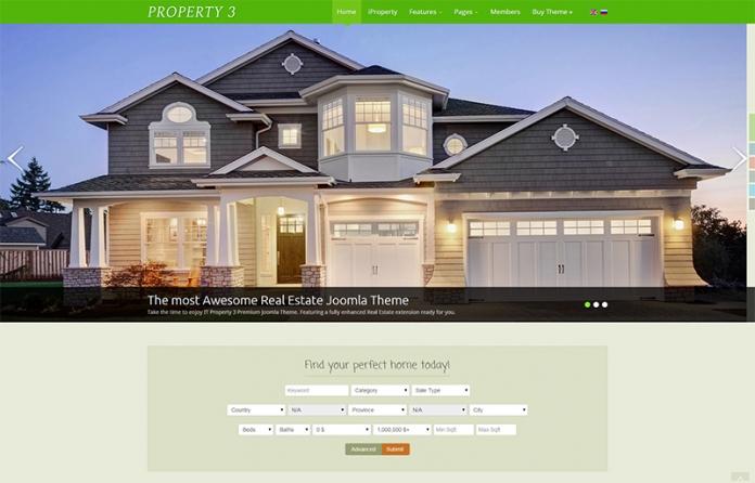 IT Property 3