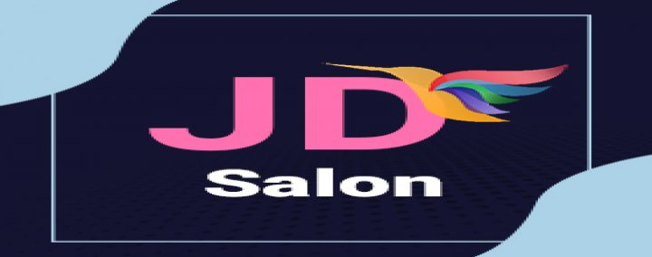 JD Salon