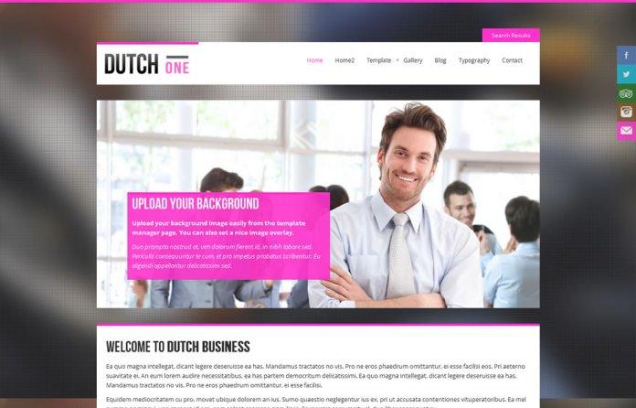 Dutch One