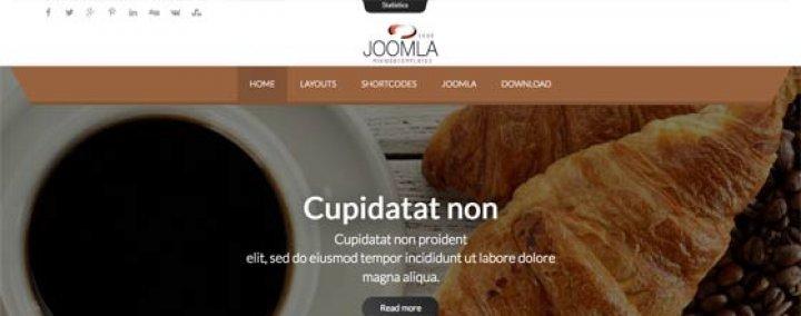 Mx_joomla178