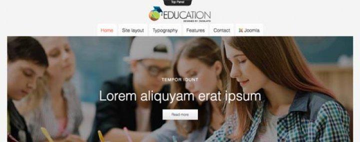 Td Education
