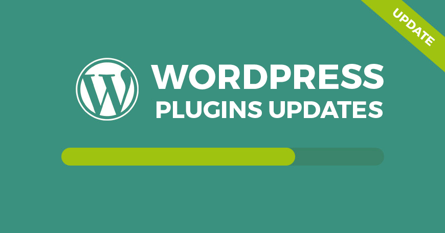 wordpress-plugins-update
