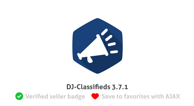 dj-classifieds-371-released