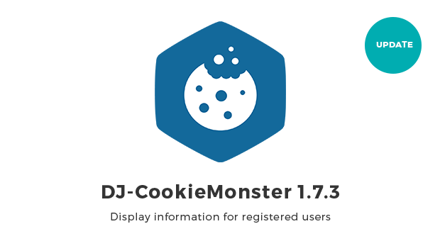 dj-cookie-monster173