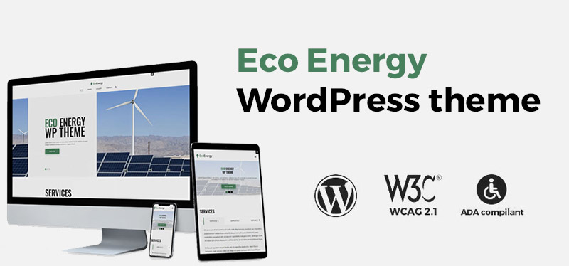 eco-energy-for-wp-intro
