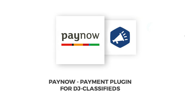 paynow-new-djcf-payment-plugin
