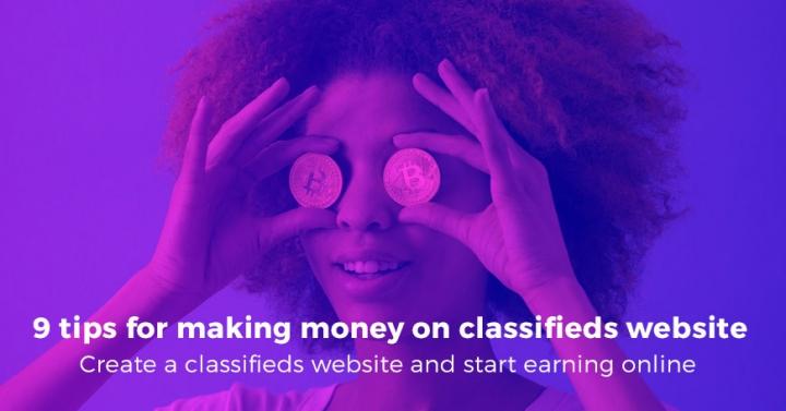 9-tips-to-earn-money