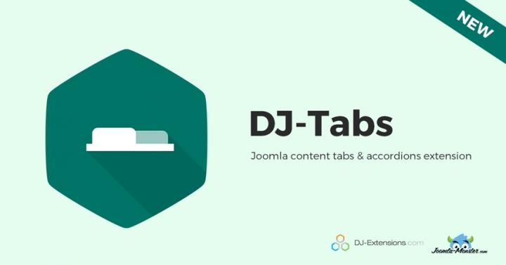 dj-tabs-product-page-jm