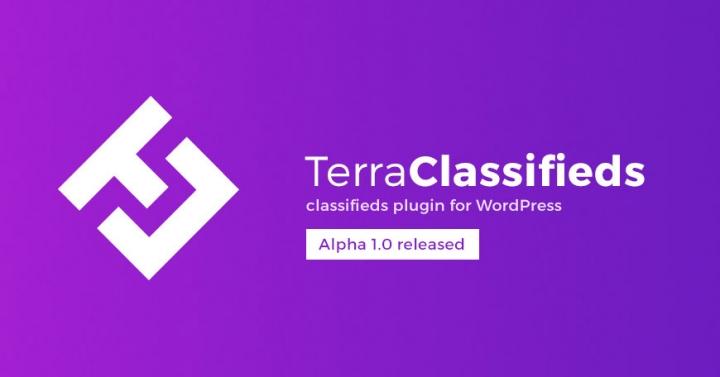 terraclassifieds-alpha